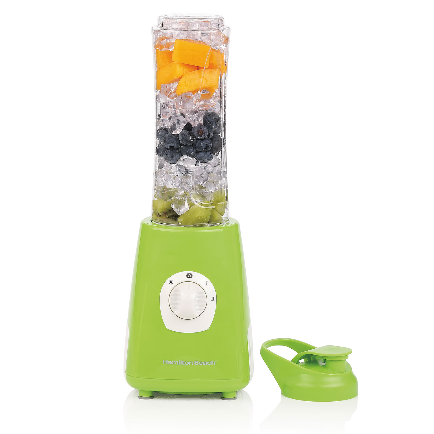 Go Sport™ Blender (Lime)